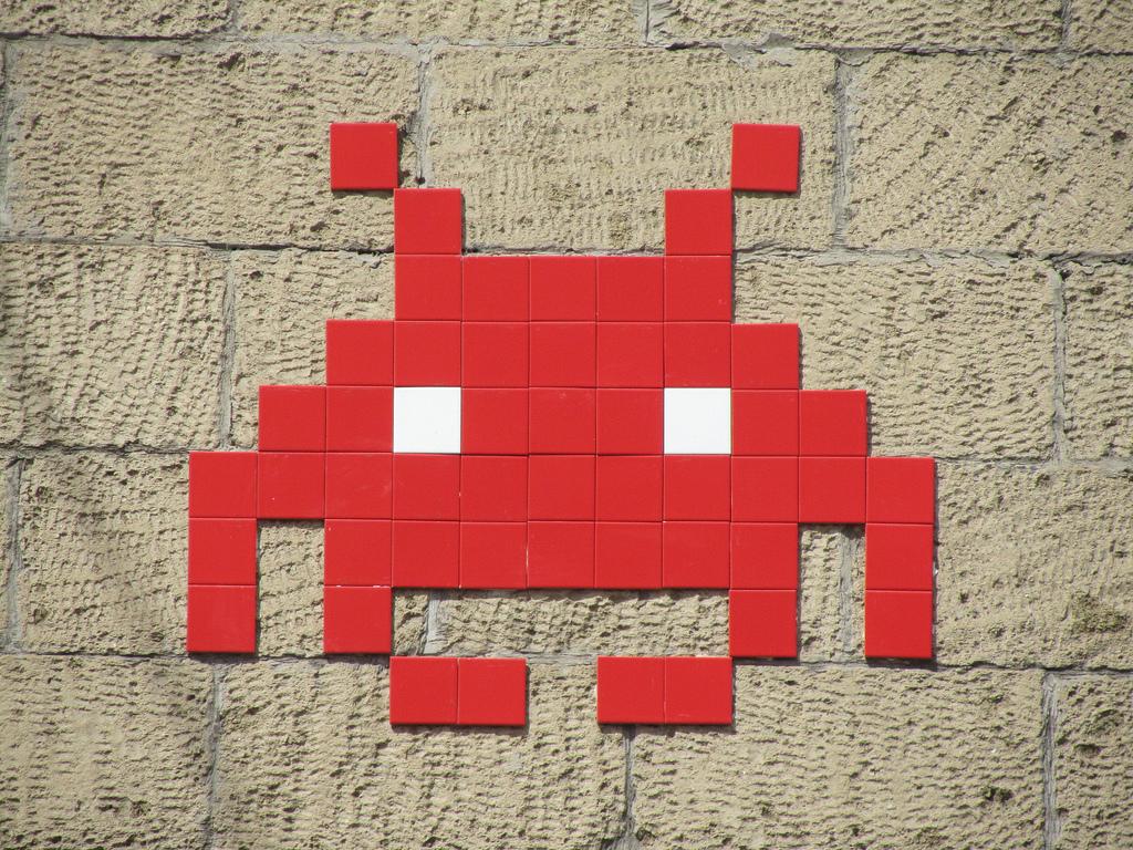 Spcine lança edital de produção de games 10