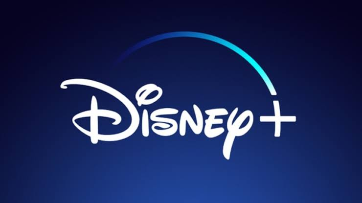 Disney+ chega no Brasil em novembro 3