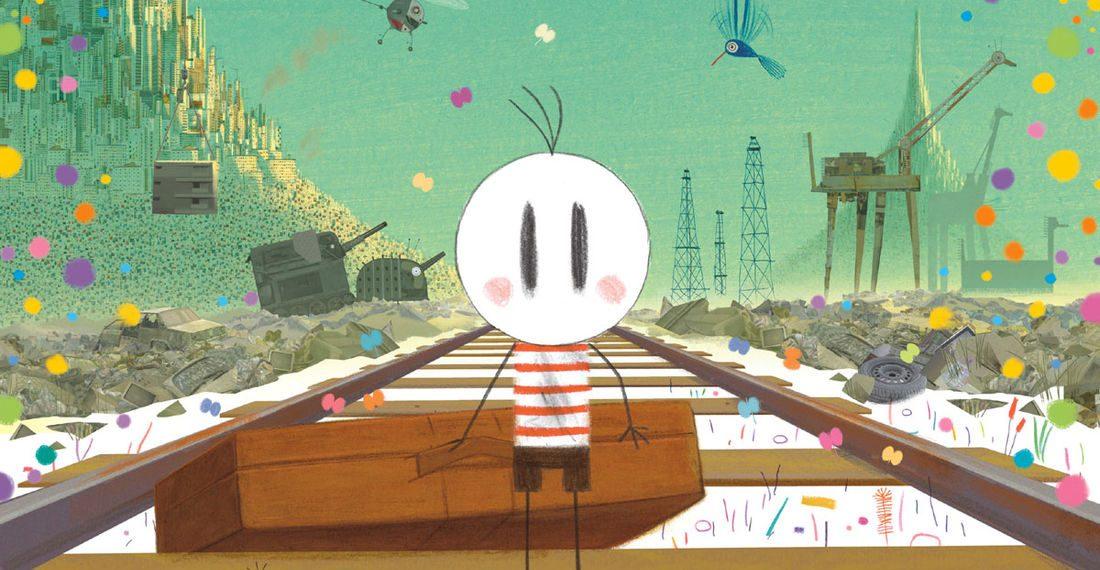 Petrobras Cultural abre inscrições para patrocínio a projetos de animação infantil 5