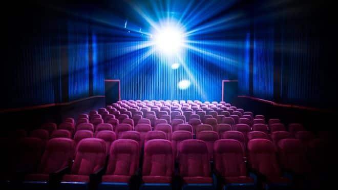 Como as sessões e salas vão se adaptar para a reabertura dos cinemas 3