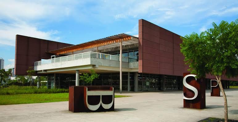 Biblioteca de São Paulo realiza curso online e gratuito para quem está se preparando para o vestibular 3