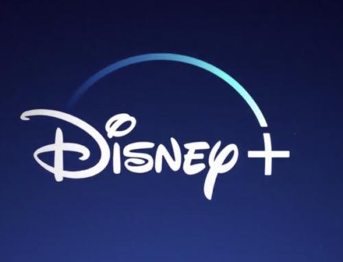Preço do canal Disney+ no Brasil pode ter sido revelado