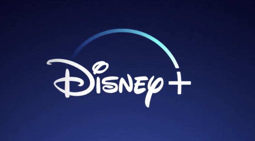 Preço do canal Disney+ no Brasil pode ter sido revelado 7