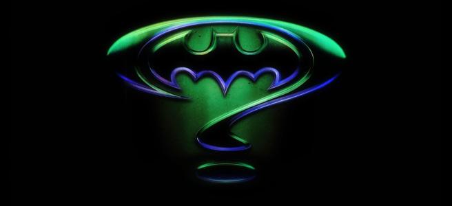 Banda Triscore homenageia Batman de Joel Schumacher 4