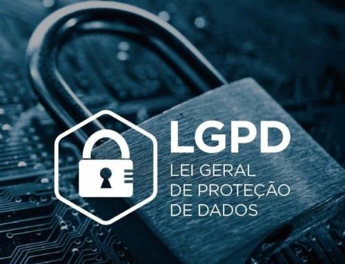 Lei Geral de Proteção de Dados Pessoais passa a valer de imediato no Brasil