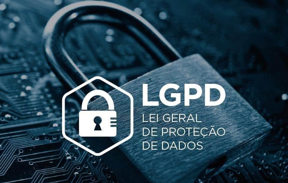 Lei Geral de Proteção de Dados Pessoais passa a valer de imediato no Brasil 4