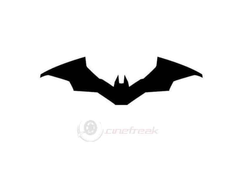 """A DC pode ter confirmado o logotipo oficial do filme """"The Batman"""" 3"""