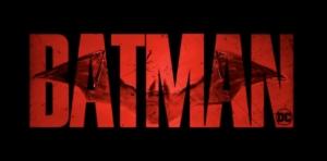 The Batman tem data de estreia adiada 6