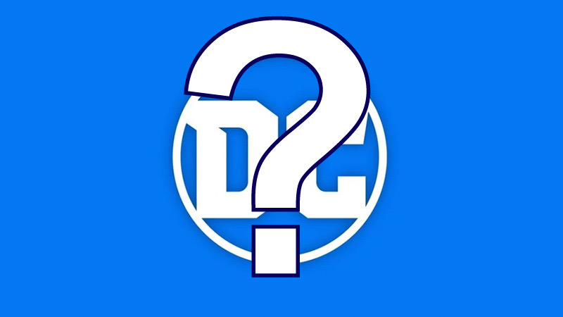 AT&T, proprietária da Warner, promove demissões em massa na DC Comics 9