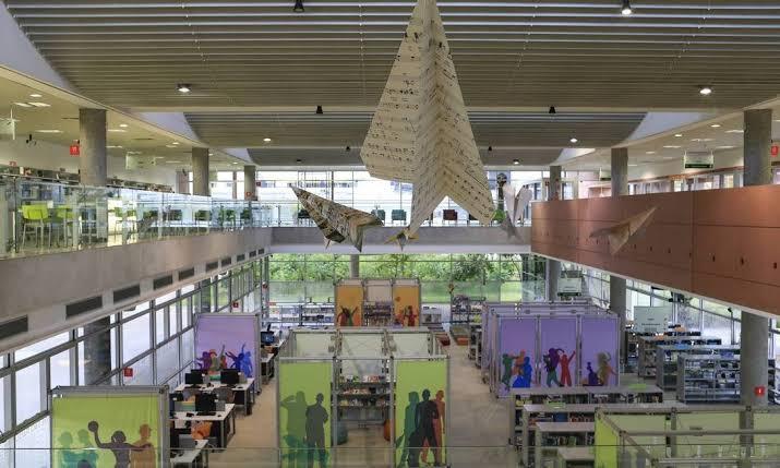 Biblioteca de São Paulo realiza curso online e gratuito para quem está se preparando para o vestibular 1