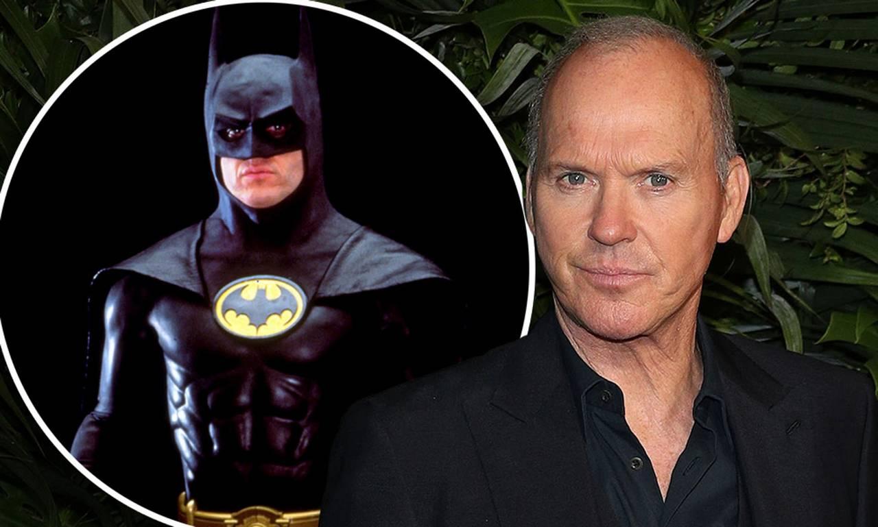 Ben Affleck deve retornar como Batman no filme 'The Flash' 11