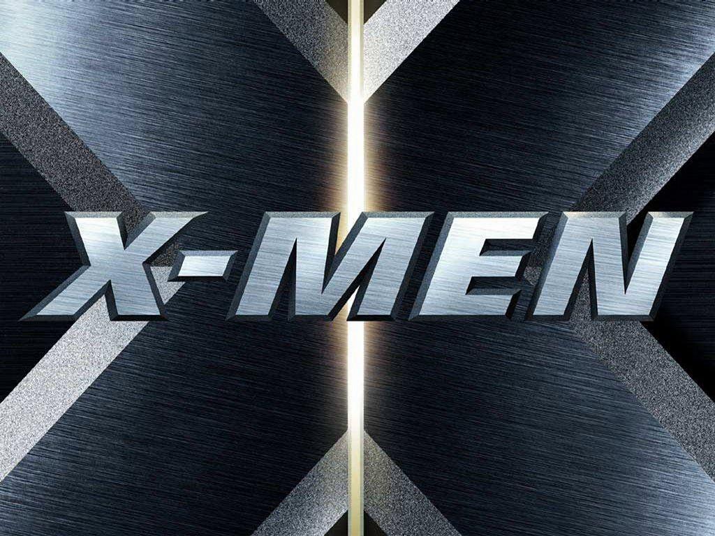 Celebração dos 20 anos de X Men ao som de bateria (EXCLUSIVO) 3
