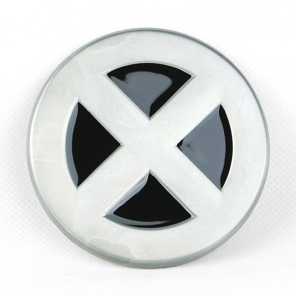 Celebração dos 20 anos de X Men ao som de bateria (EXCLUSIVO) 4