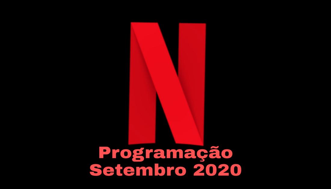 Lançamentos da Netflix em setembro de 2020 3