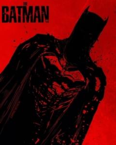 The Batman tem data de estreia adiada 5