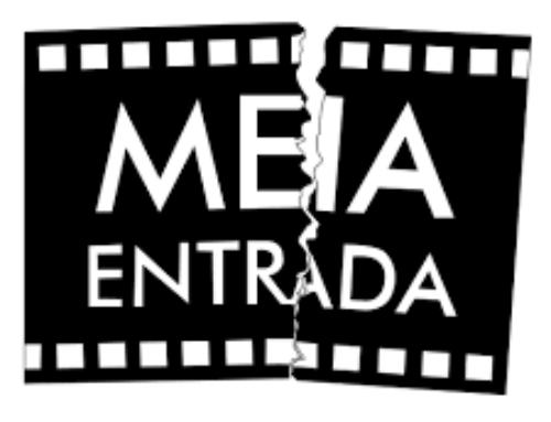 Orgãos do governo sinalizam fim da meia entrada nos cinemas
