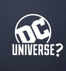 Novos rumores sobre filmes do Universo Estendido da DC 3