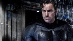 Ben Affleck estaria disposto a retornar para um novo filme do Batman, caso tenha controle criativo 5