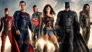 Novos rumores envolvendo o SnyderCut de Liga da Justiça e a sequência de Homem de Aço 9