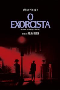 'O Exorcista' vai ganhar remake em 2021 6