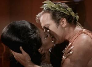 54 anos de Star Trek 16