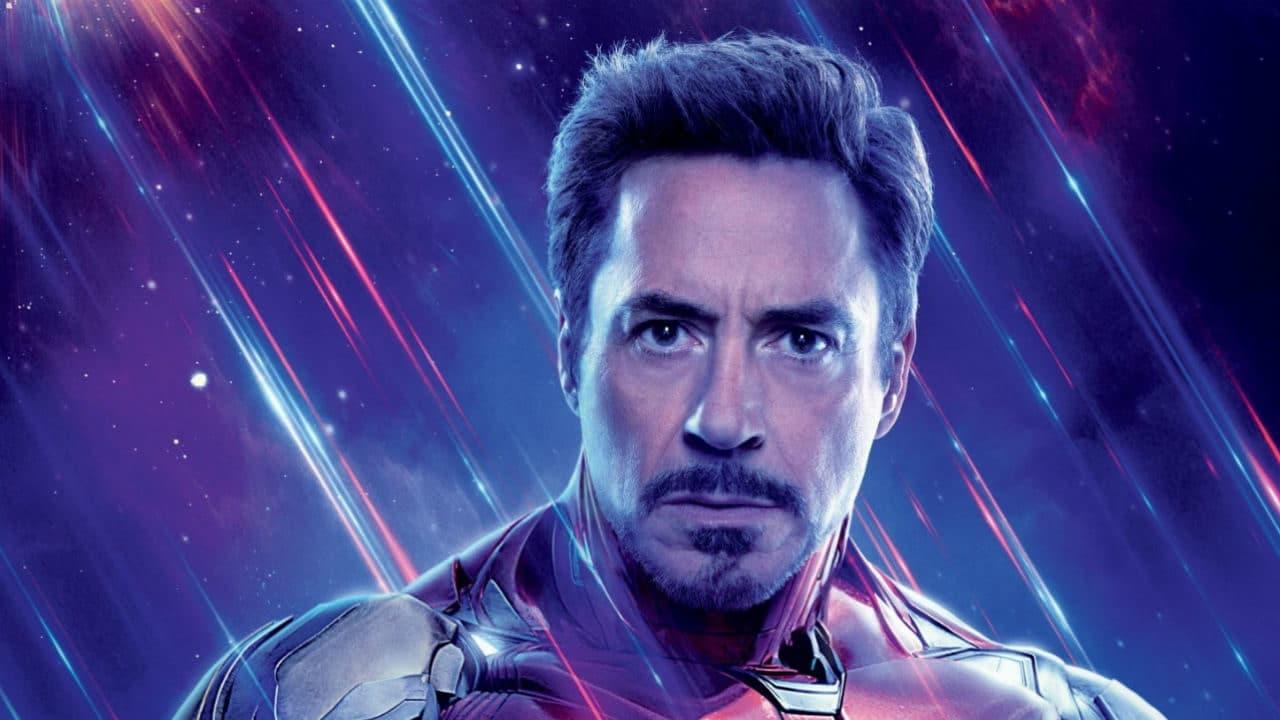 Robert Downey Jr. confirma que não voltará aos filmes da Marvel 2