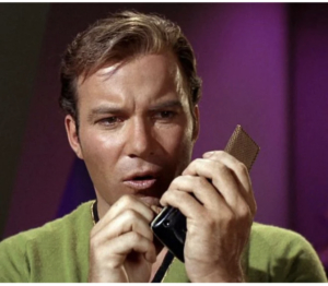 54 anos de Star Trek 20