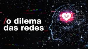 #CineCiência do MIS discute o filme 'O Dilema das Redes' 6
