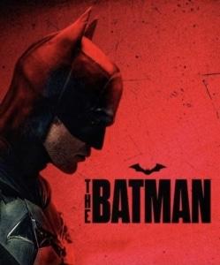 """Baterista toca versão estendida do tema de """"The Batman""""  na bateria 3"""
