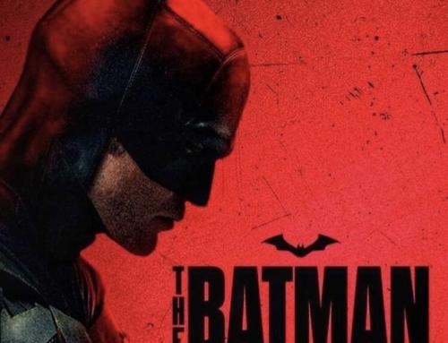 The Batman tem data de estreia adiada