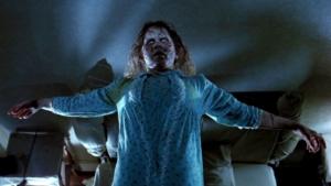 'O Exorcista' vai ganhar remake em 2021 5