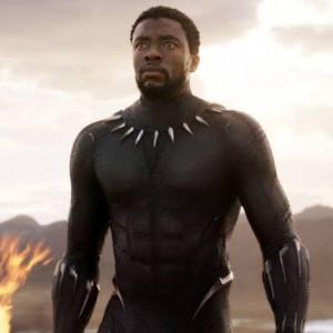 Pantera Negra 2 é cancelado 6