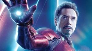 Robert Downey Jr. confirma que não voltará aos filmes da Marvel 5