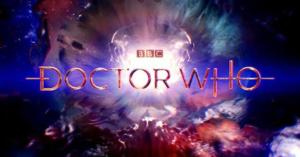 Tema de Doctor Who em bateria fica eletrizante 3