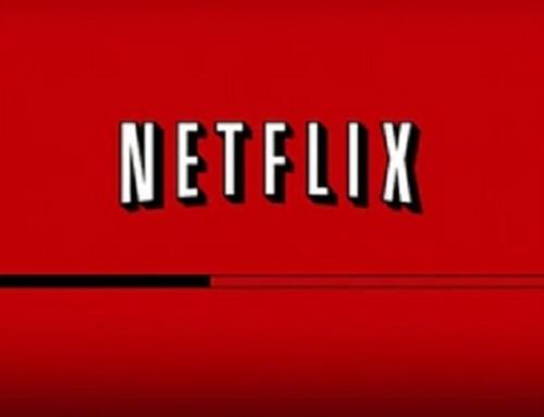 Netflix disponibiliza filmes e séries grátis para quem não é assinante