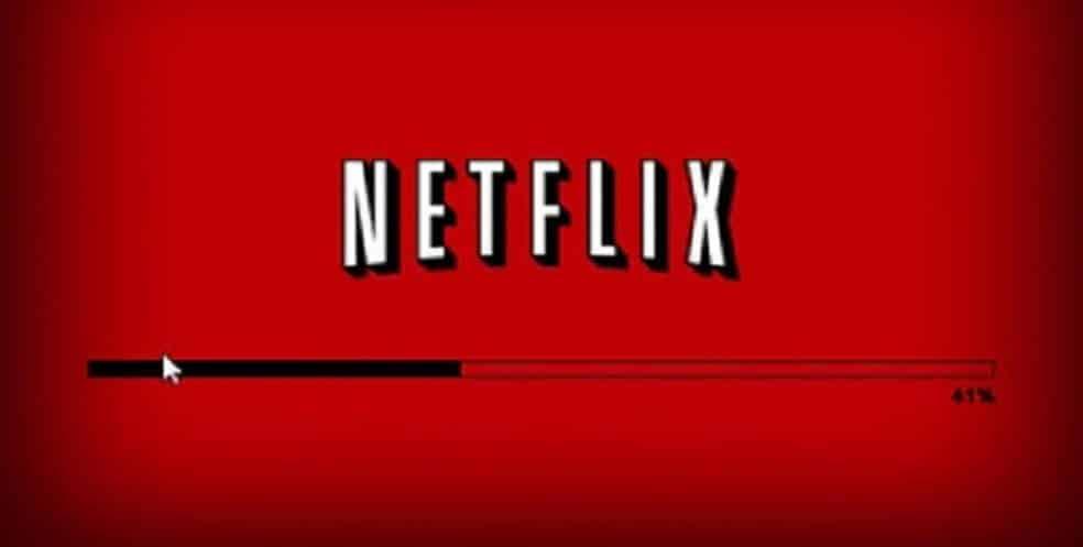 Netflix disponibiliza filmes e séries grátis para quem não é assinante 1