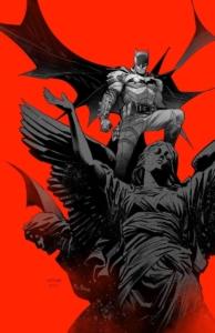 """Banda Triscore apresenta versão épica da música do trailer do filme """"The Batman"""" 5"""