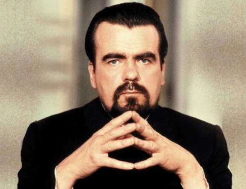 Ator Michael Lonsdale morre aos 89 anos