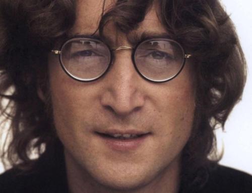 MIS promove live especial em homenagem ao aniversariante John Lennon