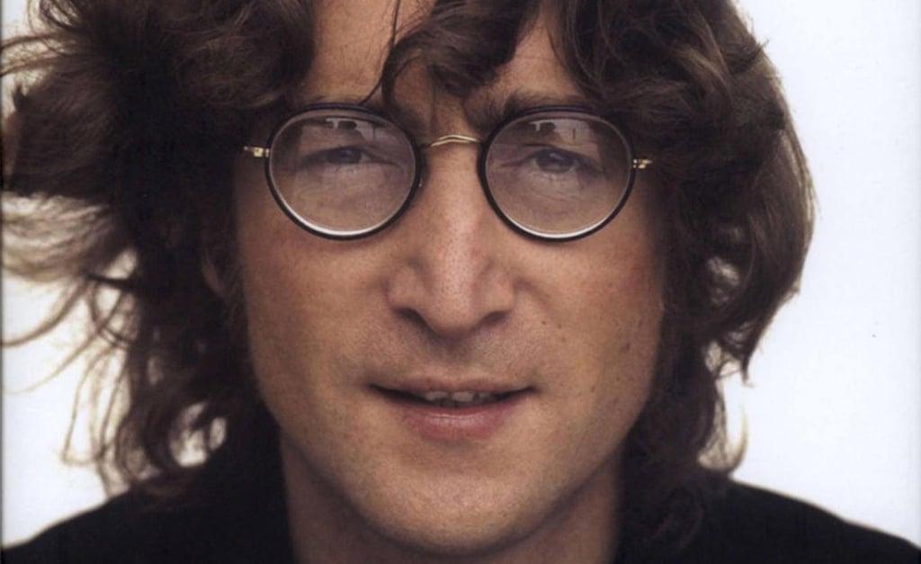 MIS promove live especial em homenagem ao aniversariante John Lennon 4