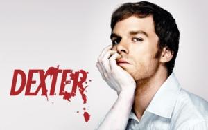 'Dexter' volta em minissérie de 10 episódios 3