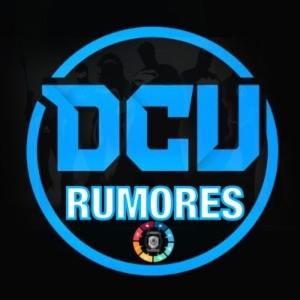 Novos rumores envolvendo o SnyderCut de Liga da Justiça e a sequência de Homem de Aço 7