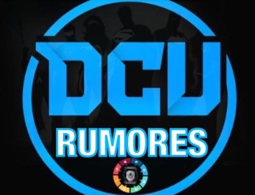 Novos rumores envolvendo o SnyderCut de Liga da Justiça e a sequência de Homem de Aço