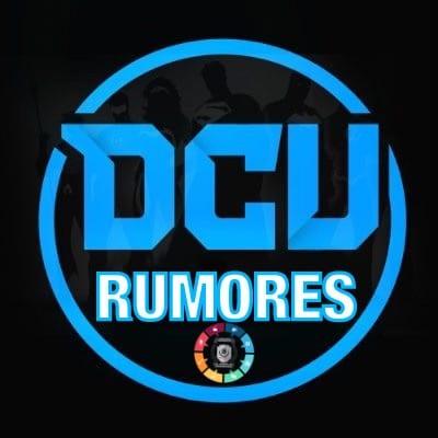 Novos rumores envolvendo o SnyderCut de Liga da Justiça e a sequência de Homem de Aço 3