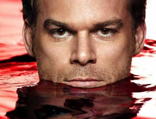 'Dexter' volta em minissérie de 10 episódios