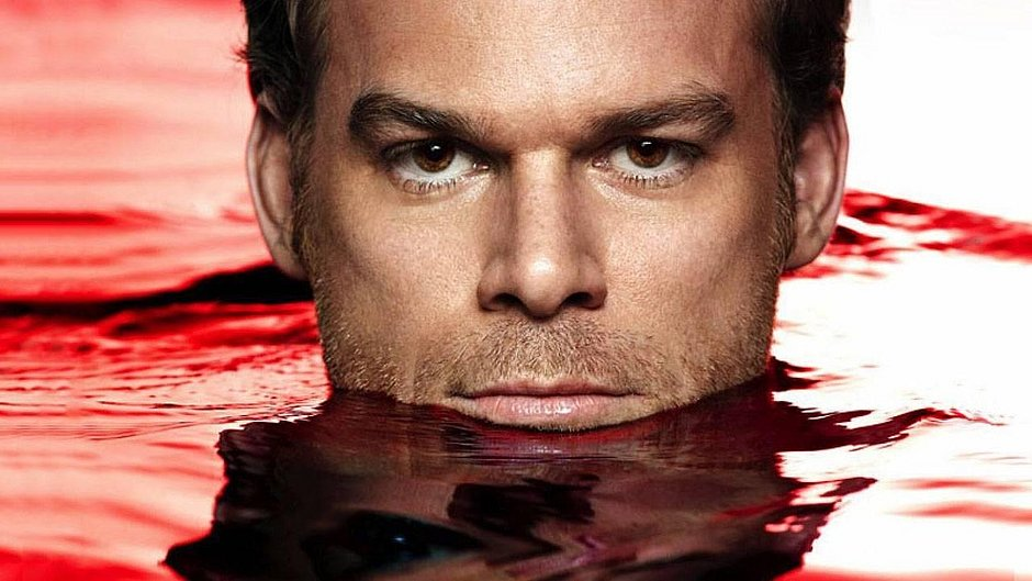 'Dexter' volta em minissérie de 10 episódios 10