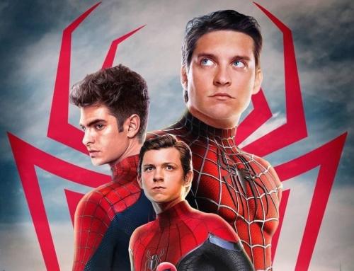 Tobey Maguire e Andrew Garfield poderão atuar no novo filme do Homem-Aranha com Tom Holland