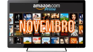 Novidades no Prime Video em novembro de 2020 3