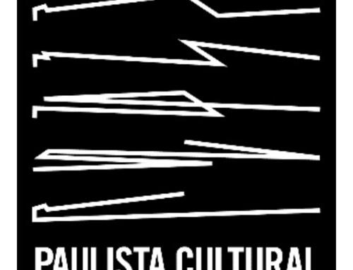 Instituições da Paulista Cultural anunciam reabertura para visitação na fase verde do Plano São Paulo com exposições diversas