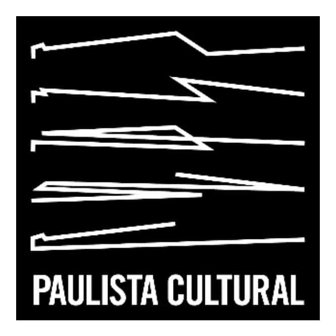 Instituições da Paulista Cultural anunciam reabertura para visitação na fase verde do Plano São Paulo com exposições diversas 9
